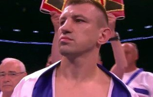 Guillermo Jones Tomasz Adamek Boxing News Boxing Results