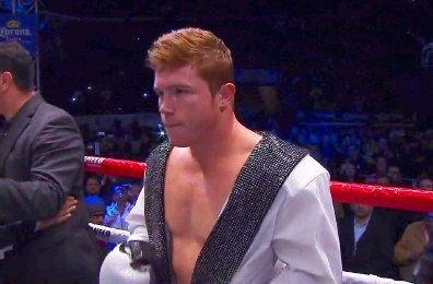 "Alfredo Angulo Austin Trout James Kirkland Saul ""Canelo"" Alvarez Boxing News"