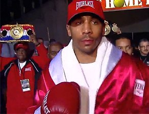 Andre Ward: It's Time To Up The Stakes
