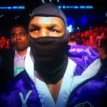 Bernard Hopkins, Hopkins vs. Cloud - Boxing News
