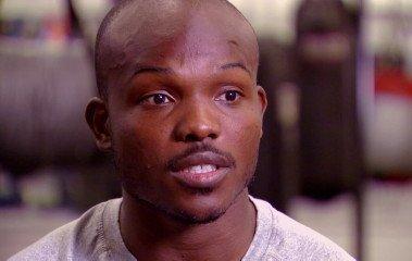 Tim Bradley Yuriorkis Gamboa Boxing News