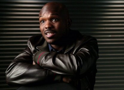 Unfinished Business:  Tim Bradley vs Manny Pacquiao  Part 3 of 4:  The Eye of the Tiger
