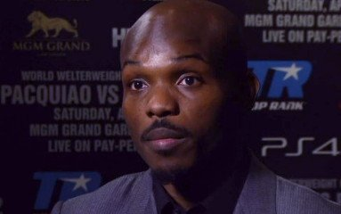 Will Bradley Lose Even if He Deserves to Win Pacquiao Rematch?