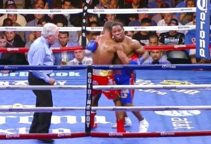 Kell Brook Boxing News