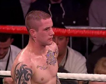 Burns vs. Beltran II Raymundo Beltran Ricky Burns Boxing News