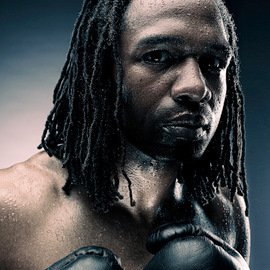 Manny Pacquiao - By Joseph Herron - With the fourth installment of Pacquiao/Marquez just six weeks away, both men have begun the sparring portion of their preparation for the big December 8th boxing showdown at the MGM Grand Garden Arena in Las Vegas, Nevada.