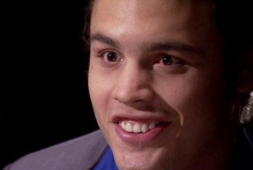 Julio Cesar Chavez Jr. - By Rob Smith: Former WBC middleweight champion Julio Cesar Chavez Jr. (46-1-1, 32 KO's) is getting off without much punishment from the World Boxing Council for having tested positive for marijuana for his last fight against Sergio Martinez on September 15th. Chavez Jr. will receive a $10,000 fine and will be asked to attend a rehabilitation treatment class by the WBC.