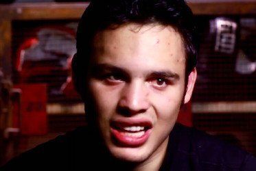 Julio Cesar Chavez Jr. Sergio Martinez Boxing News
