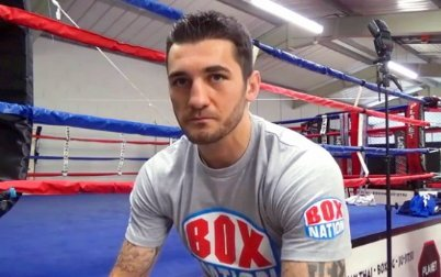 Nathan Cleverly Boxing News British Boxing