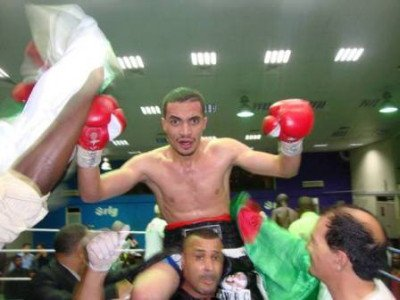 dahou wins wbc youth