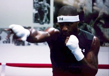 Andre Ward Chad Dawson Dawson vs. Ward Dawson-Ward Boxing News