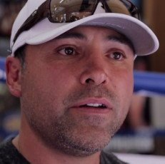Floyd Mayweather Jr Mayweather vs. Canelo Saul Alvarez Boxing News
