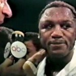 """Joe Frazier - Muhammad Ali has a street named after him, so too does the flamboyant promoter who earned millions from the epic battles Ali and his fiercest rival, """"Smokin'"""" Joe Frazier thrilled the entire world with. And now, in what seems only fitting, only fair, former heavyweight king Frazier could soon have a street named after him."""