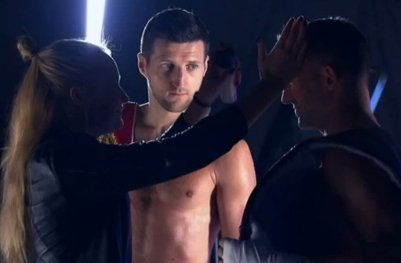 Hopkins vs. Froch Boxing News