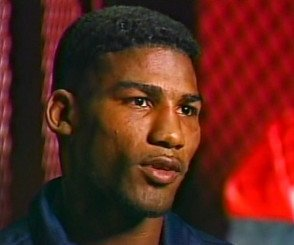 Gamboa inks with Golden Boy Promotions