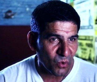 Danny Garcia Erik Morales Garcia vs. Morales Garcia-Morales Boxing News