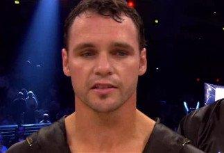 Daniel Geale Geale vs. Soliman Geale-Soliman Gennady Golovkin Sam Soliman Boxing News