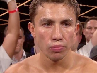 Gennady Golovkin Peter Quillin Sergio Martinez Boxing News