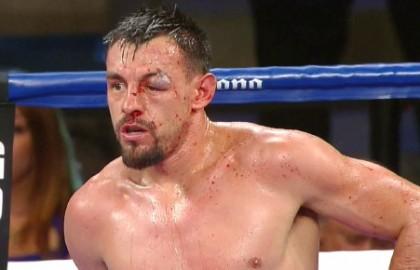 Adrien Broner Robert Guerrero Boxing News