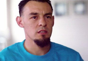 Mayweather vs. Guerrero Robert Guerrero Boxing News