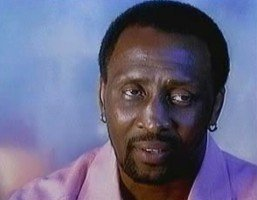 Living legend Thomas Hearns has Detroit street named after him