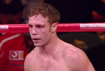 Adrien Broner Michael Katsidis Boxing News Top Stories Boxing