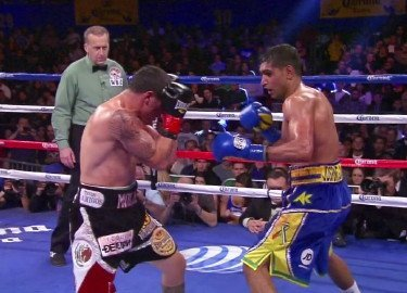 Boxing News Top Stories Boxing