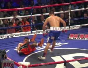 Amir Khan Devon Alexander Khan vs. Alexander Boxing News