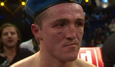 Denis Lebedev Boxing News Top Stories Boxing