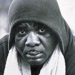 Boxing History - What was going on in the life of the great Sonny Liston 47 years ago this week? Was the former heavyweight king, soon to be found dead, busy taking drugs in a fit of self pity in his Las Vegas apartment, or was the (officially) 38 year old being set up for a mob hit, with dark forces rapidly closing in? Or was Liston, by Boxing Day in 1970, in fact already dead?