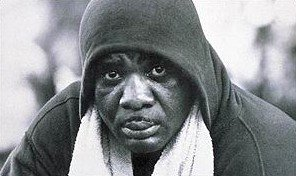 Sonny Liston Boxing History Boxing News