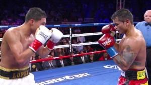 Broner vs. Malignaggi Marcos Maidana Boxing News