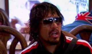 Antonio Margarito - He may now be 37, yet Mexico's controversial former welterweight champion, Antonio Margarito (38-8, 27ko), has signalled that he intends to return to action after four years away from the sport.