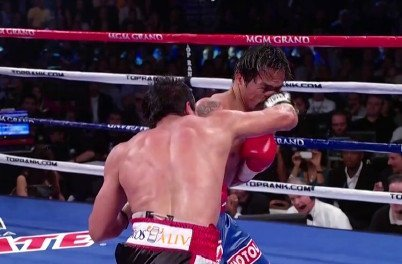 Juan Manuel Marquez Manny Pacquiao Miguel Cotto Tim Bradley Boxing News
