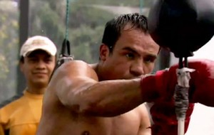 Juan Manuel Marquez Manny Pacquiao Boxing News Top Stories Boxing