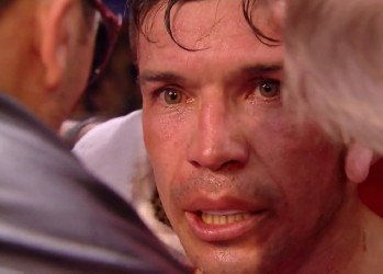 Sergio Martinez targeting Gennady Golovkin after the June 7th Cotto bout