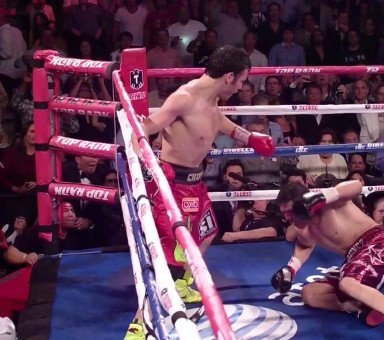 Gennady Golovkin Golovkin vs. Martinez Sergio Martinez Boxing News