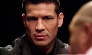"Sergio Martinez - The International Boxing Hall of Fame announced today two-division world champion Sergio ""Maravilla"" Martinez will be a special guest for 2018 Hall of Fame Induction Weekend festivities set for June 7-10th in ""Boxing's Hometown."""