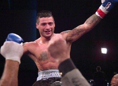 "Floyd Mayweather Jr Garcia vs. Matthysse Lucas Matthysse Saul ""Canelo"" Alvarez Boxing News"