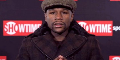 Floyd Mayweather Jr Juan Manuel Marquez Manny Pacquiao Tim Bradley Boxing News