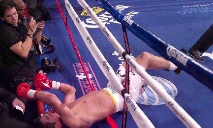 Erik Morales Boxing News Top Stories Boxing