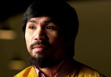 Pacquiao Skips 2 Days of Training Due to a Cold, Freddie Roach Blamed His Visitors