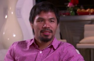 Floyd Mayweather Jr, Manny Pacquiao - History has proven, that negotiations between team Mayweather Jr. and team Pacquiao mean very little. After numerous attempts, the result has always yielded zero progress.