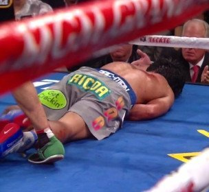 Brandon Rios Floyd Mayweather Jr Manny Pacquiao Boxing News