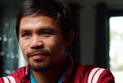 Manny Pacquiao Pacquiao vs. Bradley 2 Tim Bradley Boxing News Top Stories Boxing