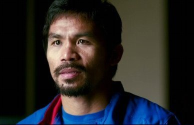 Timothy Bradley vs. Manny Pacquiao II Ready To go on April 12th