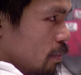 Pacquiao: I know how to fight Mayweather