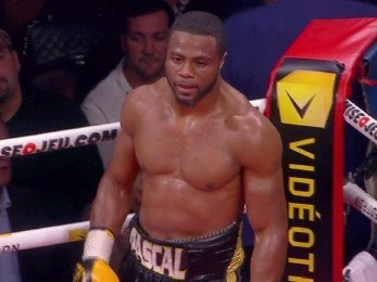 David Lemieux Jean Pascal Boxing News
