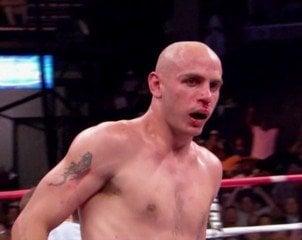 Kelly Pavlik Ward vs Pavlik Boxing News