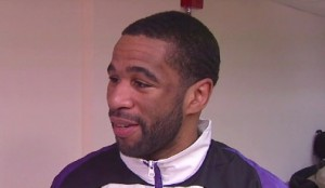 Lamont Peterson Boxing News Top Stories Boxing